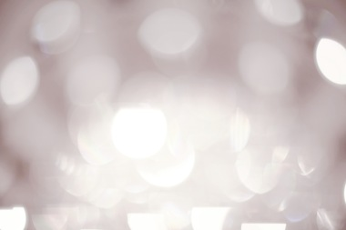 chandelier glitter