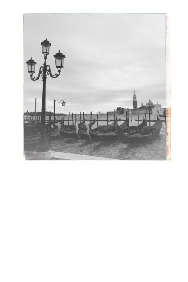Piazza San Marco, Venice, Italy Piazza San Marco, Venice, Italy