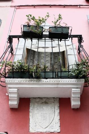 Burana, Italy via anastasiabenko.com