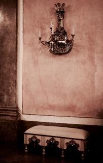 Teatro la Fenice, Venice