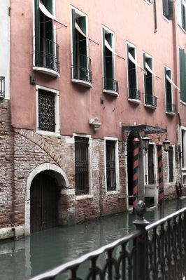 Venice by anastasiabenko.com