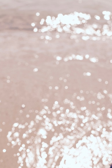 pink water diamonds