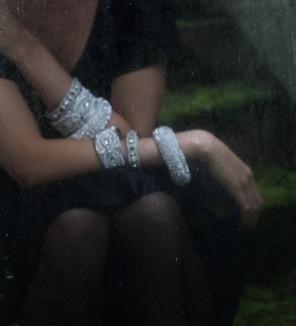 brilliant brilliant bracelets - diamond bracelets