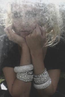moody jewelry via anastasiabenko.com