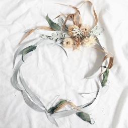 eucalyptus wreath via anastasiabenko.com