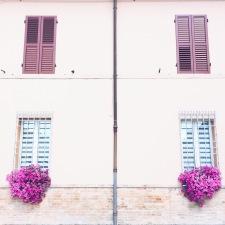 Italy via anastasiabenko.com