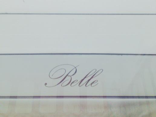 detail from an italian store via anastasiabenko.com