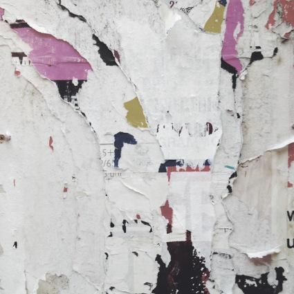 details via anastasiabenko.com