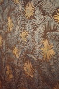 lush prints at Roberto Cavalli Home
