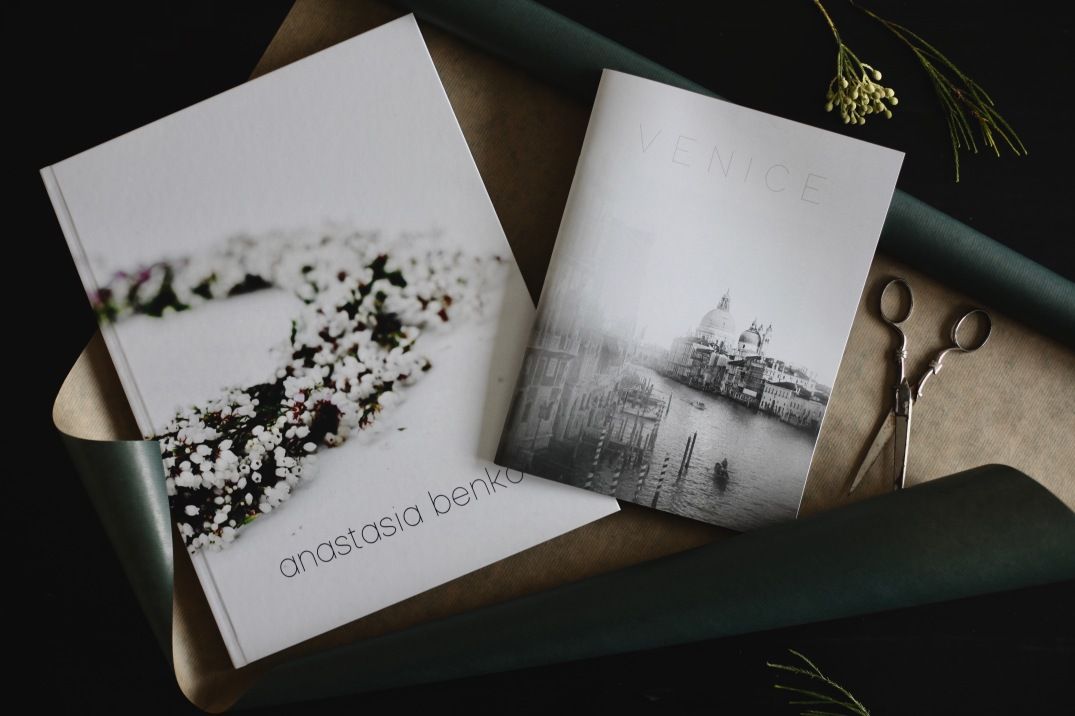 CEWE Fotobuch - fine art prints from CEWE photo book - make the perfect present
