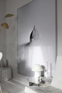 Diesen Fine Art Print gibt es nun im Shop zu kaufen - Homestory Anastasia Benko